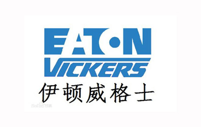 EATON VICKERS 伊顿威格士